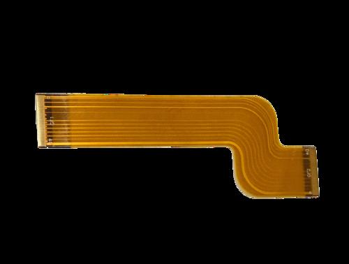 FPC-2LAYER双面板