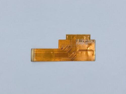 LCM液晶模組 FPC應用產品圖