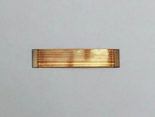 NB筆電TABLET平板 FPC應用產品圖