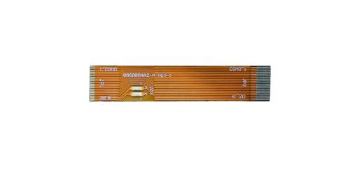 LCM(液晶模組)