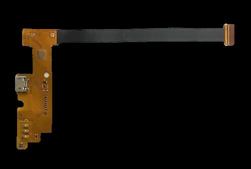 Handheld Device(手持式電子產品)
